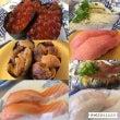 北海道の回転寿司すご…