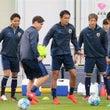 【サッカー】日本代表…