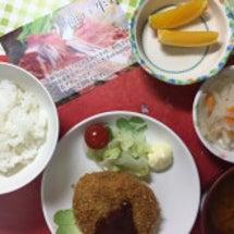 【行事食】神戸牛のコ…