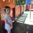 朝公園と私服