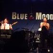 汐留Blue Moo…