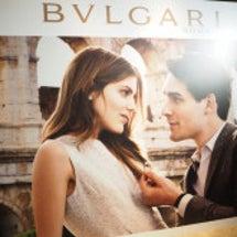 BVLGARI(ブル…