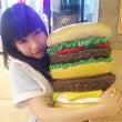 大食い大会〜♪