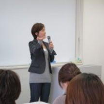 茨木で講演会