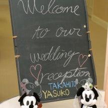 Wedding Re…