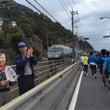 鹿児島マラソン201…