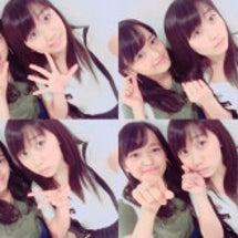 ゴジラ〜♡ 和田桜…