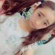 夏休み終わり。えみ(…