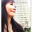 東海ラジオ「歌謡スク…