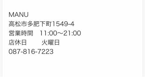 {5BF5D293-7EC0-47F4-8A7F-241C7C38071D}