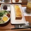 小倉トースト★