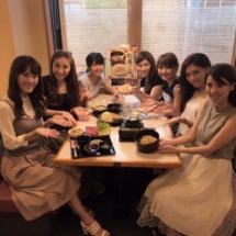 ☆ 松茸ご飯フェア♡…
