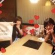 Q☆譜久村聖