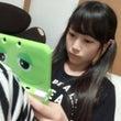 西仲七海【ドラ2会議…