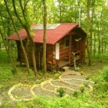 森の音楽室