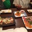 関西遠征。