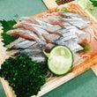 アスモ鮮魚