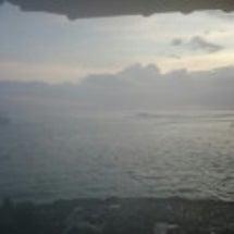 8月24日~バリ島【…