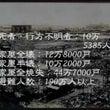 関東大震災の時にあっ…
