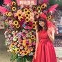 AKB48。前田亜美…