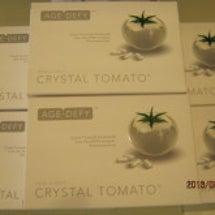 クリスタルトマト 再…