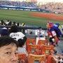 阪神vs横浜#横浜ス…