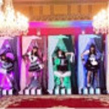 完全なるアイドル【完…