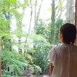 富山県への旅②