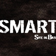 9.10 SMART…