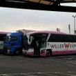 バスの旅 Vol.1