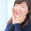 福岡・弥生の歯医者 …