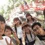 夏合宿!!in 熊本