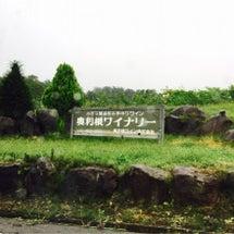 KY4@群馬♪