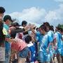 ビーチサッカー九州リ…