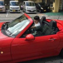 沖縄2016