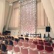 国際会館とnanoラ…