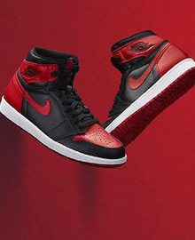 AIR-JORDAN-1-RETRO-HIGH-OG-BANNED-THUMB.jpg