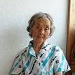 小川、お前のおばあち…
