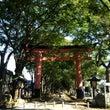 武蔵一宮 氷川神社(…