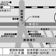 【出演情報】9月18…