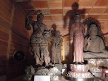 大楽寺宝物殿