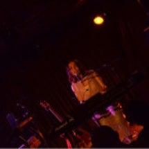 ■ 横浜LOOPと大…