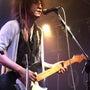 10月16日ライブ!…