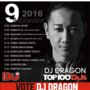 -DJ DRAGON…