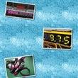 908フェス・セット…