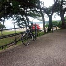宍道湖一周(ミニ)