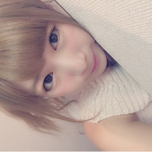 9/1!LEVEL7…