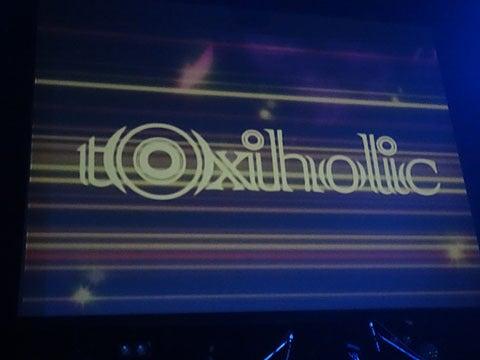 toxiholic201607-7