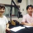 国際ラジオ放送、NH…