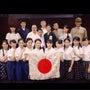 「氷雪の門〜昭和20…